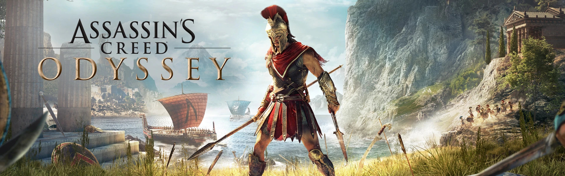 151549-Assassins-Creed-Odyssey-main-1920x600.jpg