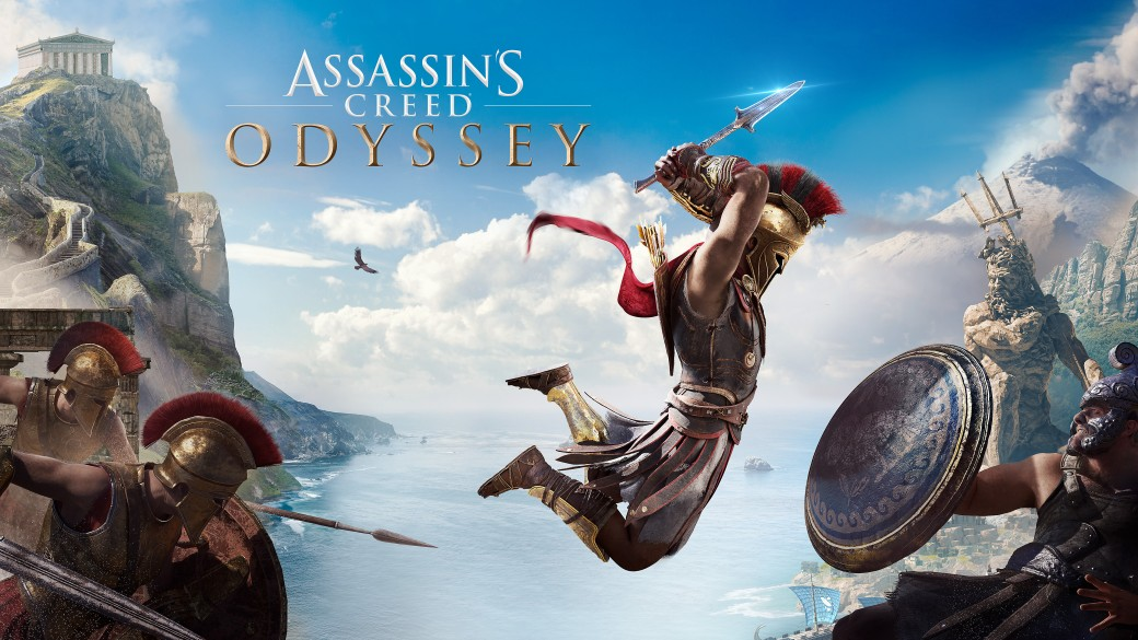 Countdown-to-Launch-Assassins-Creed-Odyssey-Desktop-Wallpaper.jpg