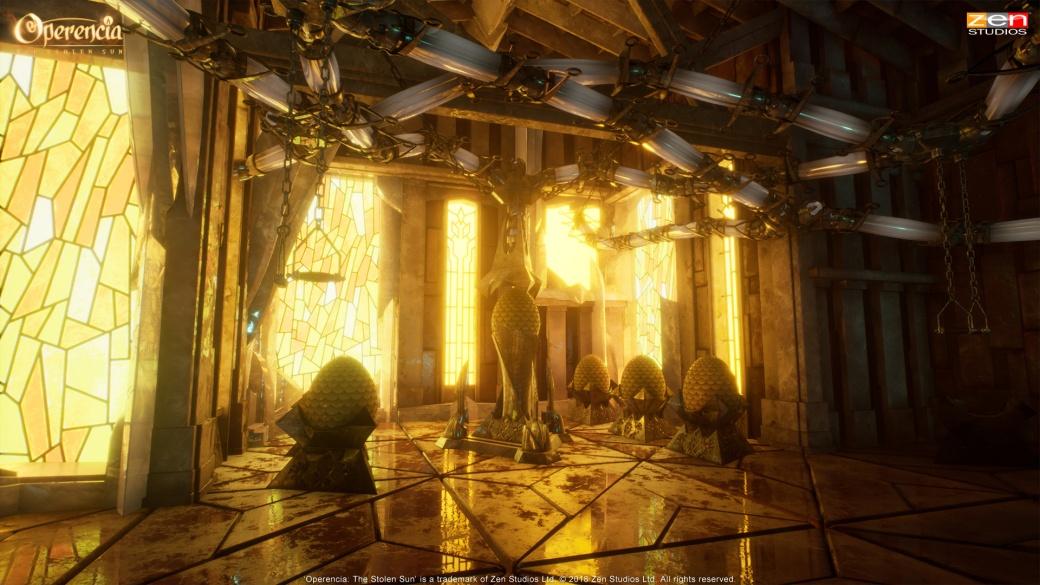 Glass_Palace.jpg