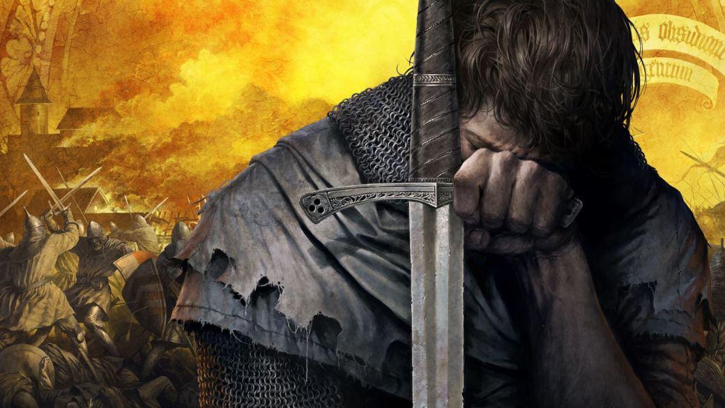 kingdom-come-deliverance-hero.jpg