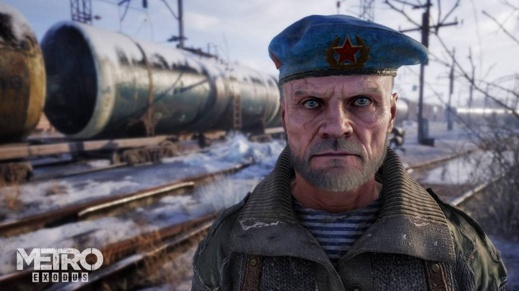 metro_exodus_screenshot_20190124093836_10_original_2400x1200.jpg