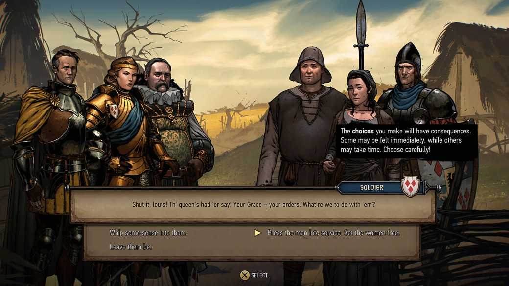thronebreaker-the-witcher-tales-screen-01-ps4-us-02oct18.jpg