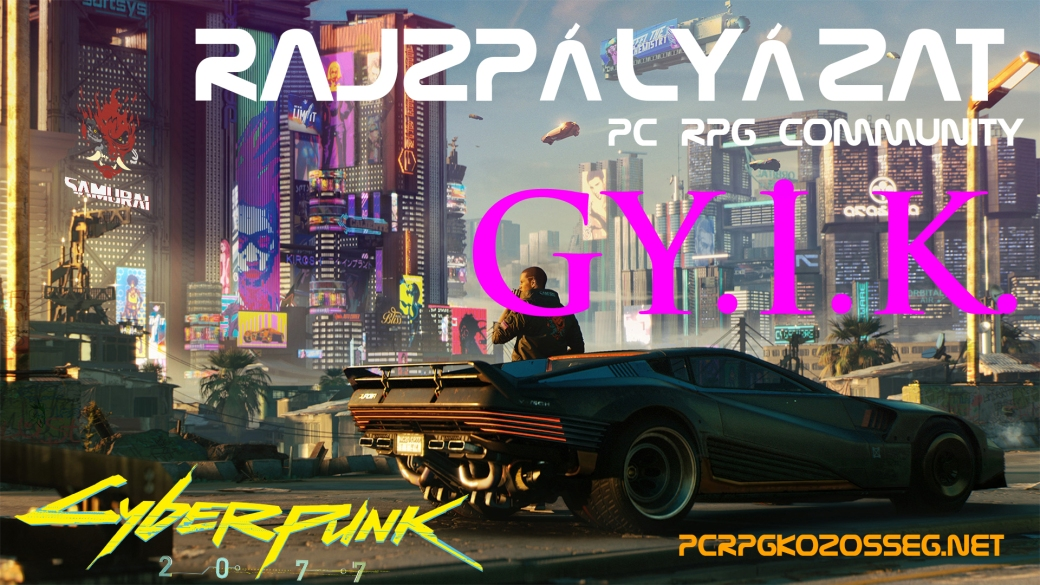 GYIkPCRPGRajzpCyberpunk2077March20201